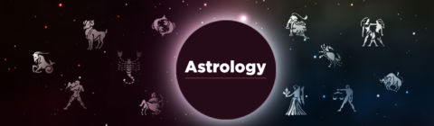 astrology-blog