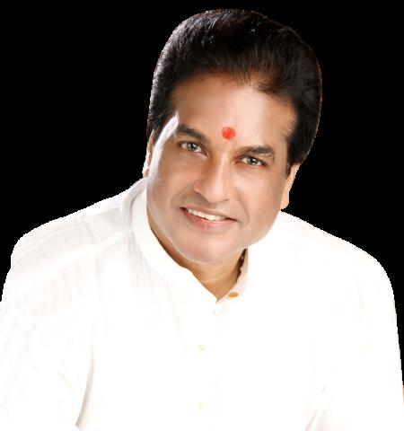 Dr-Prem-Gupta