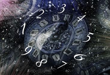 Numerology-dr-prem-gupta