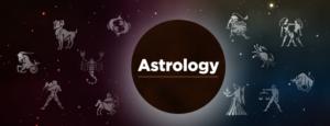 astrology-blog