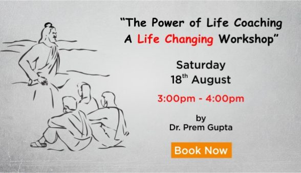 life-changing-workshop-drprem-gupta-18-aug