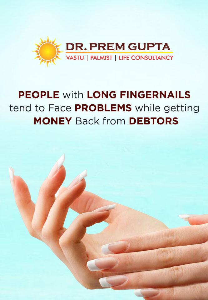 Quick-Tip-Dr-Prem-Gupta