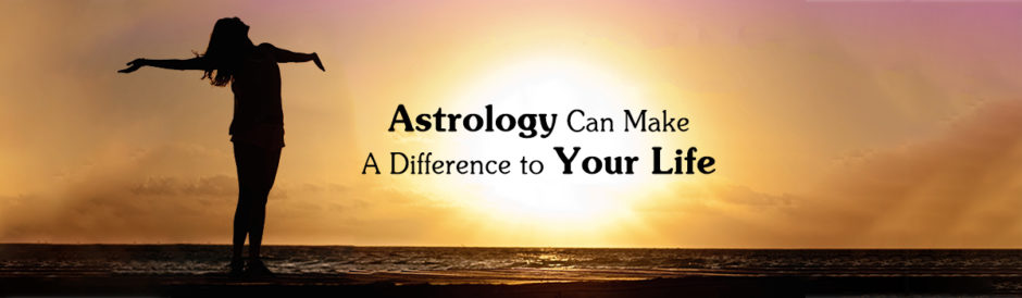 astrology-can-make-a-difference-to-your-life