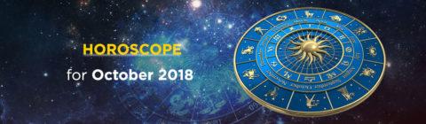 horoscope-october-2018