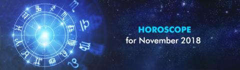 horoscope-november-2018-blog